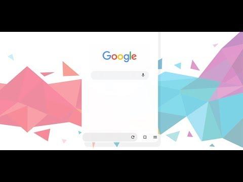 Android aplikacje randkowe Indie