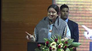 Arunachal-Pradesh-Govt