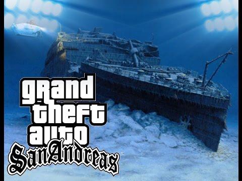 titanic mp4 download the