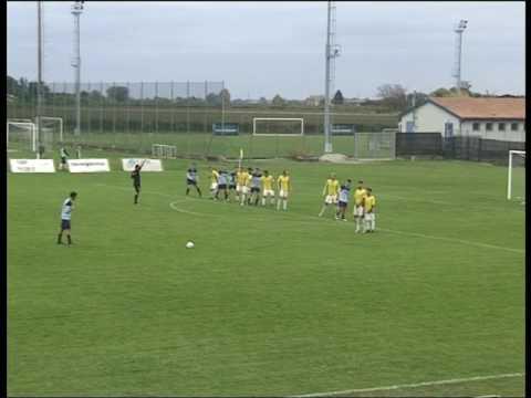 Preview video Liapiave - CornudaCrocetta