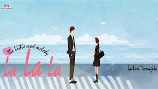 Gambar cover La La La - Rachael Yamagata (Pretty Noona Who Buys Me Food OST Part 2)