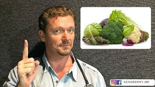 7 Ketogenic Veggies You  Can Eat as Much of as You Want!
