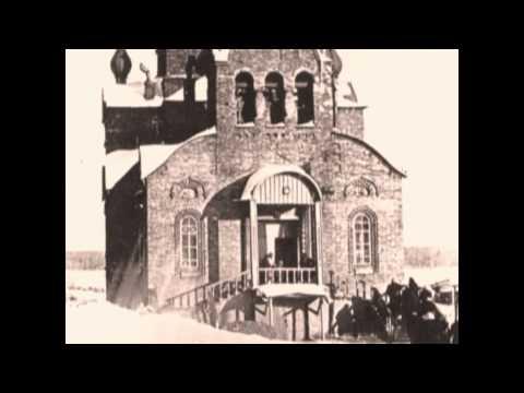 Церковь святого пантелеймона ростов-на-дону