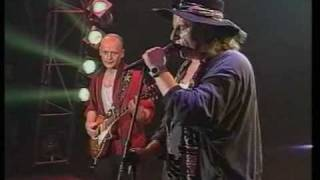 Cuby & The Blizzards - Somebody Will Know Someday