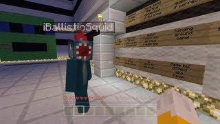 Minecraft Xbox - The Final Contestant - Part 1 - Video Youtube