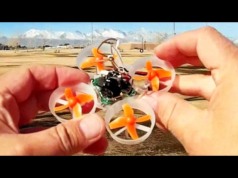 eachine-e010s-65mm-micro-fpv-racing-drone-flight-test-review