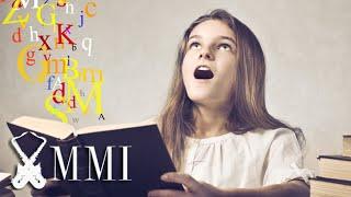 Musica electronica para estudiar concentrarse y memorizar rapido