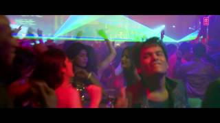 Love You Till The End Jai Ho Full Video Song (House Mix
