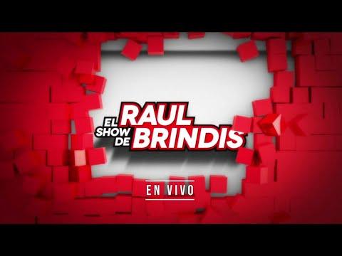 #Deportes con Doctor Z  #Farandulazo con Rolis Contreras   Miercoles 12 de Agosto 2020