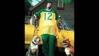 "Snoop dogg-Aint no fun slowed down ""doggystyle"""