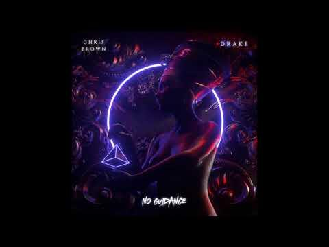 No Guidance (feat. Drake) - Chris Brown (Audio)