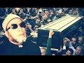 مؤثر جدا - وفاة الشيخ كشك وهو ساجد يوم الجمعة وماذا وجدوا في قبره بعد 13 عام من وفاته