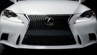 "<h5>Lexus of Shreveport ""Unprecedented Savings""</h5>"