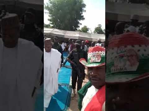 Borno State Today(4)