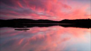 Best Of Valentin (Melodic Progressive House Music)