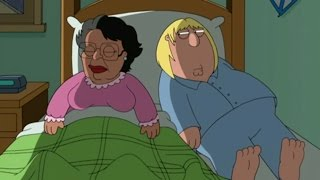 Best of Chris Griffin