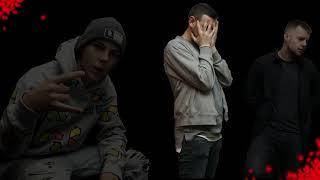 Young T   PLÁN (feat. Kojakdon, Young Veteran) |LYRICS VIDEO|