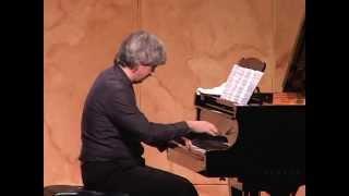 Percy Grainger - George Gershwin