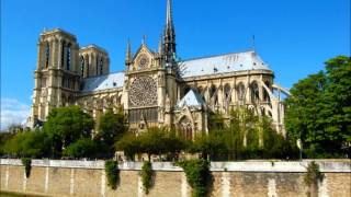 Postcard from Paris, Glen Campbell