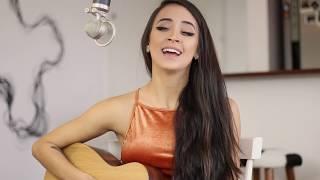 Mariana Nolasco - Dona Maria (Resposta)