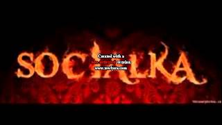 Gipsy Socialka 12 New 2014 Cely Album