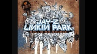 What the hell are you waiting for - Jay-Z ft. Linkin Park