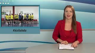 TV Budakalász / Budakalász Ma / 2020.09.29.