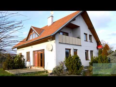 Prodej obchodního prostoru 1245 m2 Jaroměřice nad Rokytnou