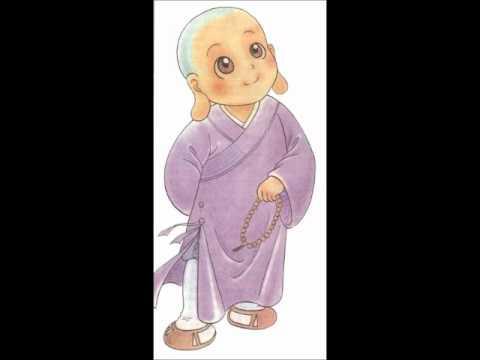 70/143-Vũ Trụ Quan Phật Giáo (tt)-Phật Học Phổ Thông-HT Thích Thiện Hoa