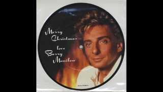 Barry Manilow - Mandy (En Español)
