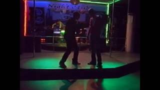 Сухой vs НЕнАрматив (ФРИСТАЙЛ) Hip-Hop Battle Стихапатия! NEnArmatiw [4217 RECORDS] ®