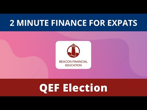 mp4 Sale Of Qef Stock, download Sale Of Qef Stock video klip Sale Of Qef Stock