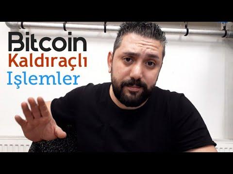 Bitcoins befizetési bitcoins