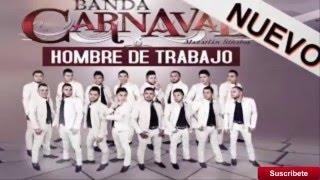 En que cabeza cabe (letra)- Banda Carnaval 2016