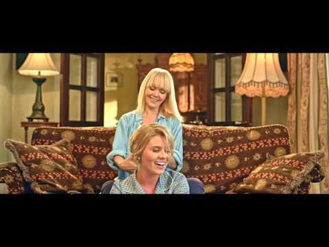 New! Валерия и Анна Шульгина - Ты моя (2015)