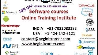 SAP APO Supply Chain Management Online Training Demo