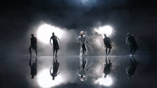 JYJ, ЧжунСу из JYJ представил музыкальное видео для «Xia Tarantallegra»