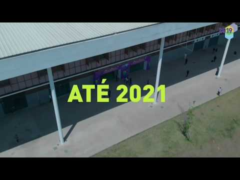 Vídeo oficial da ABRAFATI - pt 2019