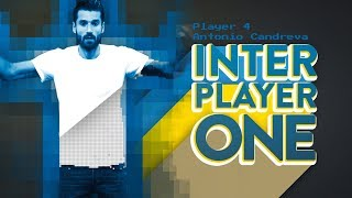DERBY MILANO ALTERNATIVE COMMENTARY   CANDREVA RELIVES HIS STUNNING STRIKE!   Inter Player One