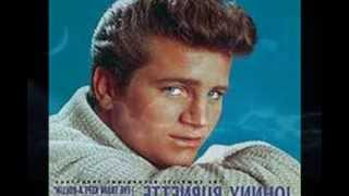 Dreamin'  (Johnny Burnette) 1960 Stereo Remastered, WJGroup LLF files