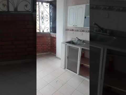 Apartaestudios, Alquiler, Bucaramanga - $570.000