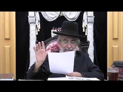 הרב יצחק רצאבי