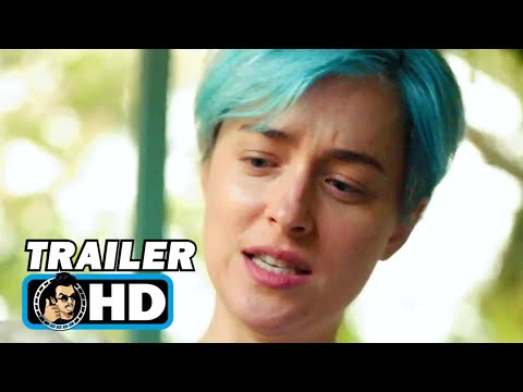OUR FRIEND Trailer (2020) Dakota Johnson, Casey Affleck Movie