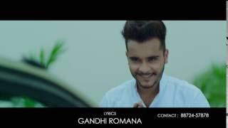 Jaan Jatt Di  Promo  New Punjabi Song  Latest Punjabi Songs