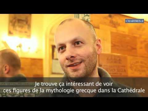 Vidéo de Goce Smilevski