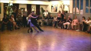 <br />ADIÓS NONINO<br />tango
