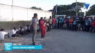 Jinsi Mchawi Anavyo wanga, Utajuaje Umewangiwa na Utamzuiaje Mchawi