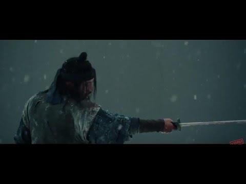 Как пройти герои меча и магии 5 повелители орды сердце тьмы