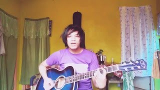 Jenny By The Click Five Cover