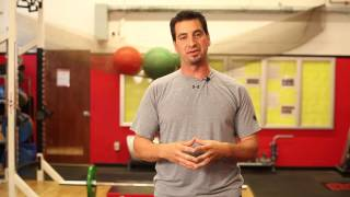 Body Weight Workout Routines To Build Muscle For Men : Workouts & Weightlifting